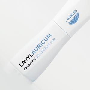 Lavyl Auricum Sensitive - 50 ml