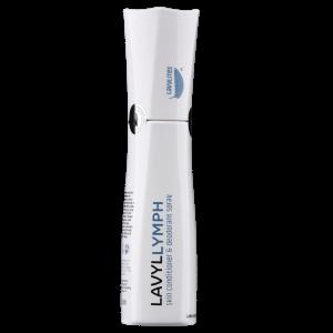 Lavyl Lymph 150