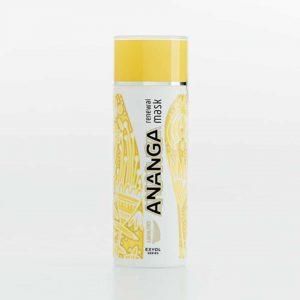 Ananga 50ml