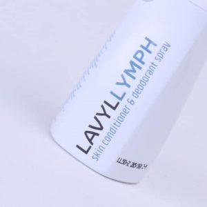 Lavyl Lymph 50 ml