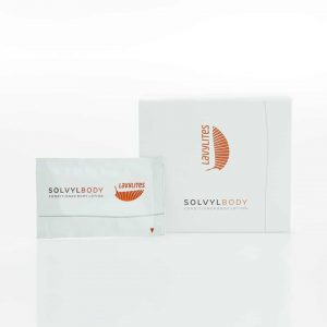Solvyl Body 20x10ml