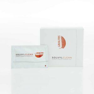 Solvyl Clean 20x10ml