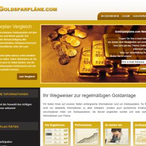 goldsparplaene.com