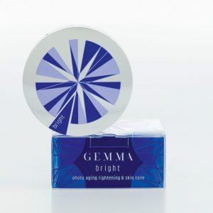 Gemma Bright 50ml
