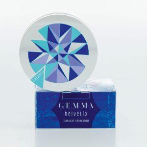 Gemma Helvetia 50ml