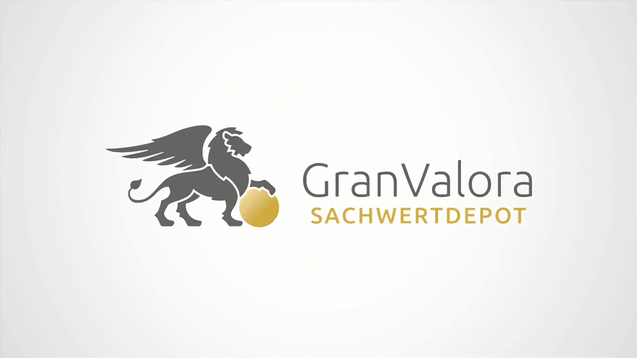 GranValora Sachwertdepot Video