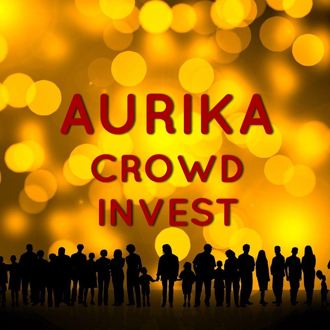 AURIKA Crowdinvest