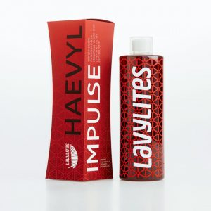 Haevyl Impulse - 450ml
