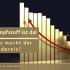 Volatilität im Wertpapierdepot senken? Mit diesen Rohstoffen gelingt es