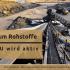 Technologiemetalle & Seltene Erden: Der Skandal um die Fanya Metal Exchange