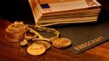 Edelmetalle und Sammlermünzen vererben: Das sollten Sie wissen…
