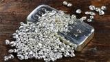 Silbergranulat – besser als Silberbarren und Silbermünzen?