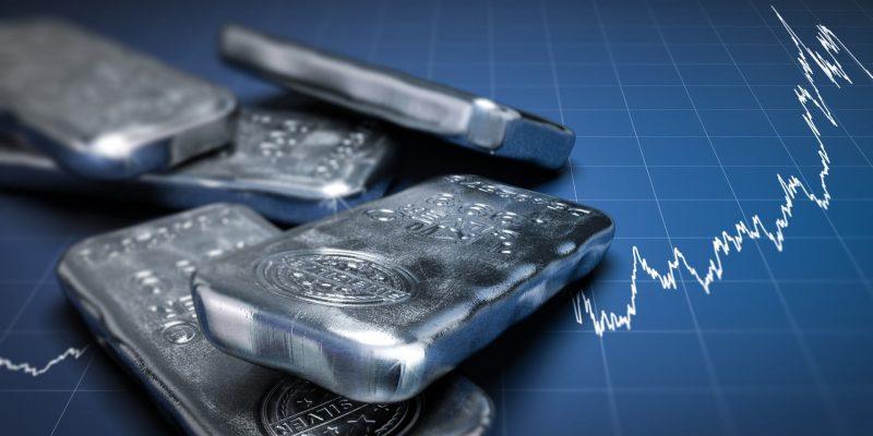 Quo vadis, Silberpreis? Eine Analyse